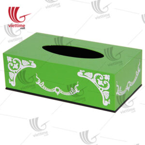 Rectangle Tissue Box Holders Wholesale