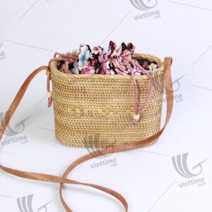 Rattan Bag sku M00546