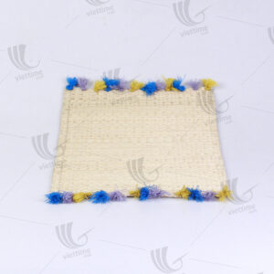 Seagrass Placemat sku C00036