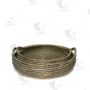 Seagrass Tray sku C00199