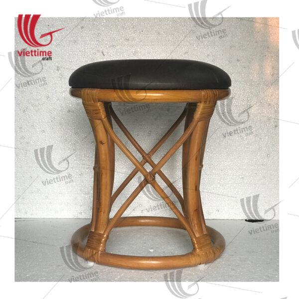 Cheap Rattan Round Chair Wholesale