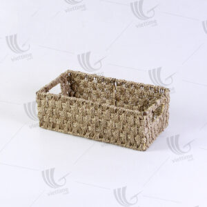 Seagrass Tray sku C00153