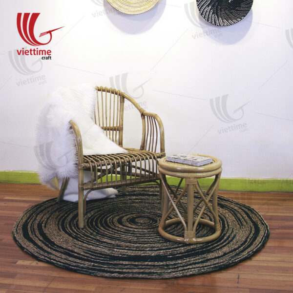 Unique Relax Rattan Chair Set Wholesale