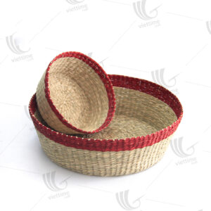 Seagrass Tray sku C00124