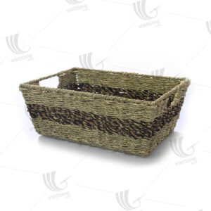 Seagrass Tray sku C00123
