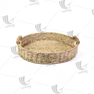 Seagrass Tray sku C00156