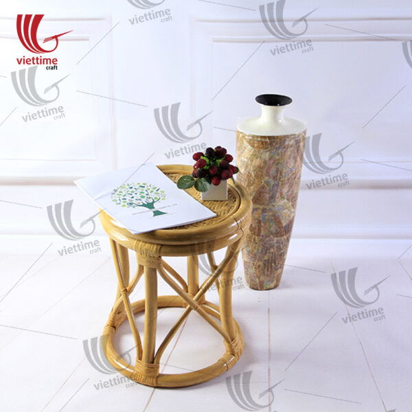 Comfortable Rattan Chair Wholesale