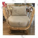 Nice Rattan Chair Cushion Covers