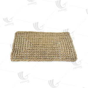 Seagrass Placemat sku C00202