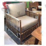 Useful Rattan Chair Cushion Covers