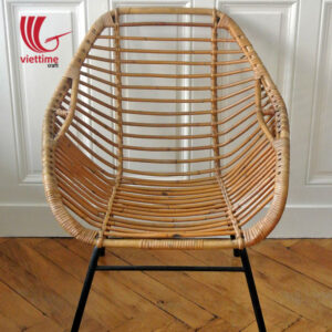 Nice Rattan Chair Collection Wholesale