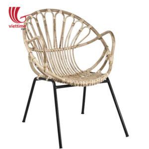 New Design Rattan Chair Wholesale