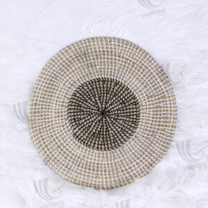 Seagrass Placemat sku C00233