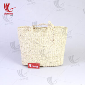 Favorite Palm Leaf Handbags Wholesale