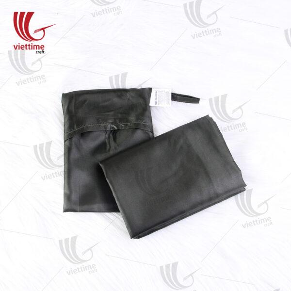 Black Sleeping Bag Liner Wholesale
