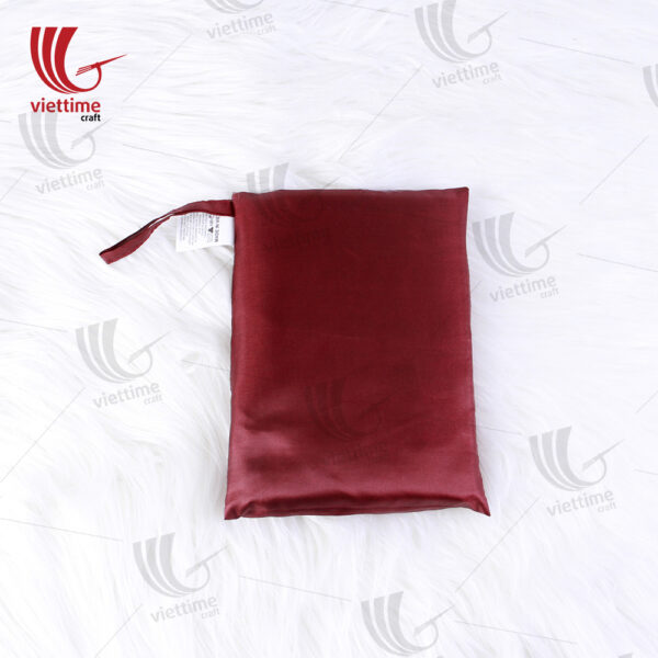 Red Sleeping Bag Liner Wholesale