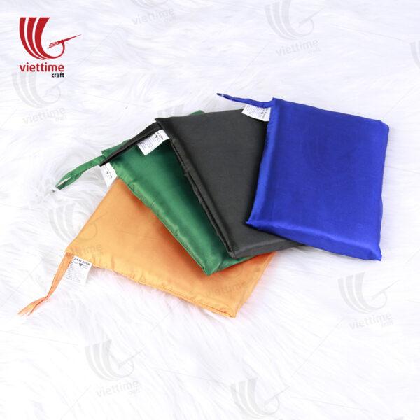Orange Sleeping Bag Liner Wholesale