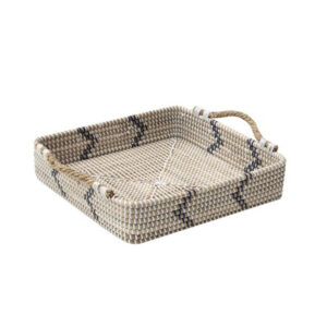 Seagrass Tray sku C00326