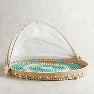 Seagrass Tray sku C00328