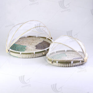 Seagrass Food Cover sku C00333