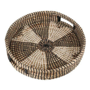 Seagrass Tray sku C00330