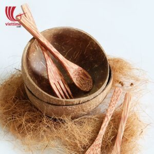 Raw Coconut Bowls For Safe Food Wholesale