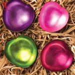Heart Shaped Coconut Bowls Wholesale