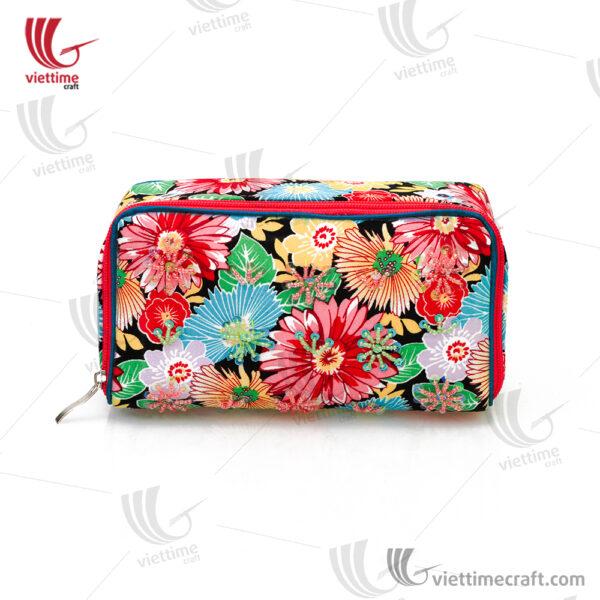 Boutique Brocade Women Clutch Bag Wholesale