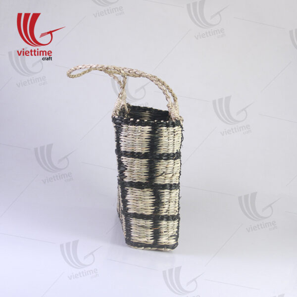 Seagrass Tote Bag With Good Price