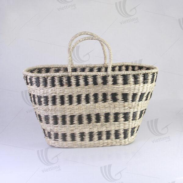 Seagrass Tote sku C00365