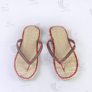 Seagrass Slipper sku C00369