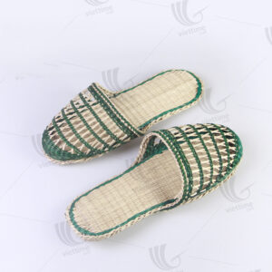 Seagrass Slipper sku C00371