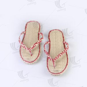 Seagrass Slipper sku C00373
