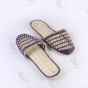 Seagrass Slipper sku C00374