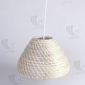 Seagrass Lampshade sku C00378
