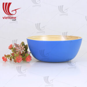 bamboo bowls