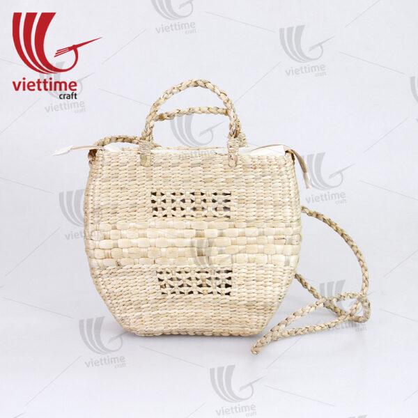 Water Hyacinth Bags
