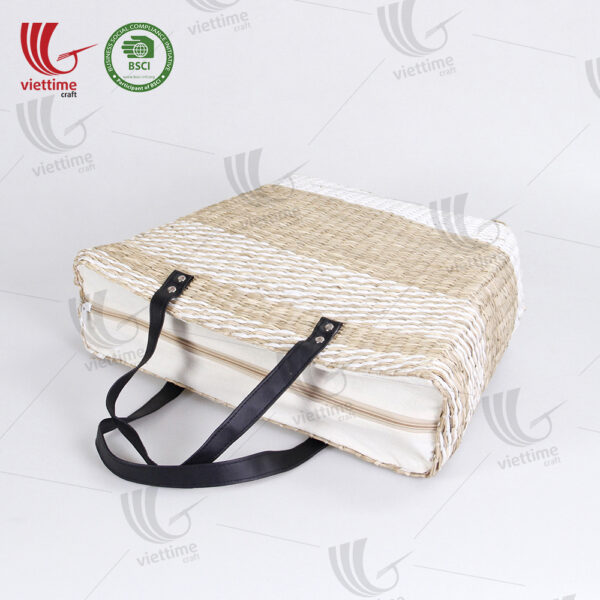 Seagrass Bag