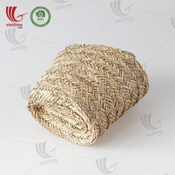 Seagrass HandBag Wholesale