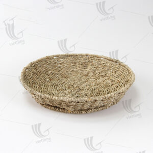 Seagrass Tray sku C00540