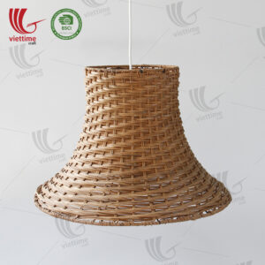 New Plastic Lampshade Covers Wholesale
