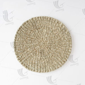 Seagrass Placemat sku C00542