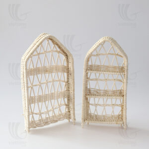 Rattan Furniture sku M00655