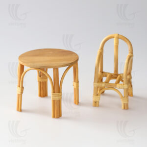 Rattan Furniture set sku M00653