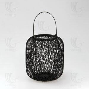 Bamboo Lantern sku TD00217