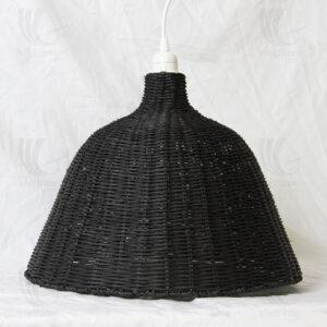 Rattan LampShade sku M00663