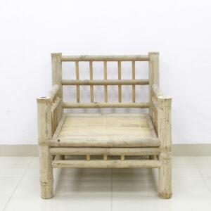 Bamboo Chair sku TD00223