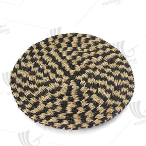 Seagrass Placemat sku C00205