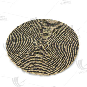 Seagrass Placemat sku C00206