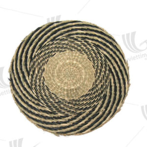Seagrass Placemat sku C00074